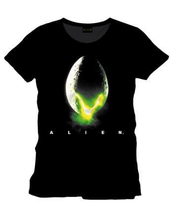 Alien Original Filmcover T-Shirt