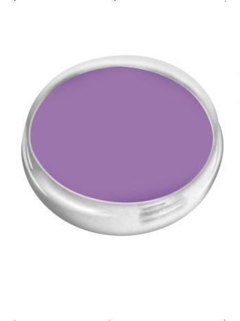 Aqua Make up FX lila