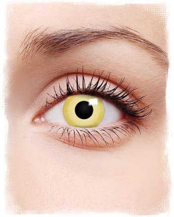Kontaktlinsen Avatar