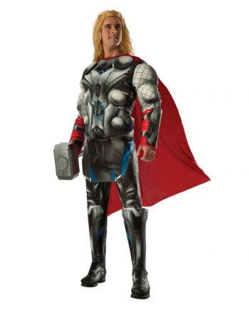 Thor Herren Muskelkostüm
