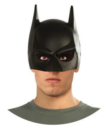 Batman Halbmaske