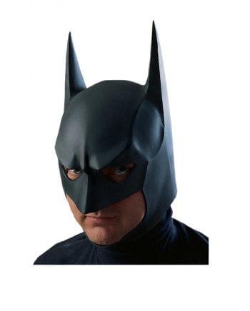 The Dark Knight Rises Batman Maske