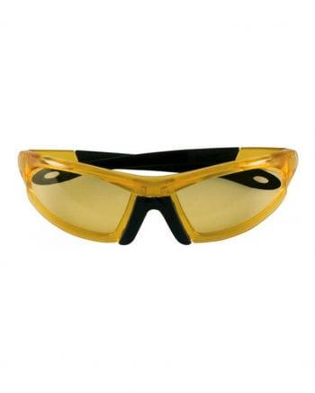 Sonnenbrille Bono