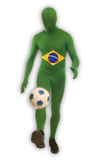 Brasilien Funsuit