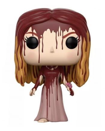 Original Carrie Funko Pop! Figur