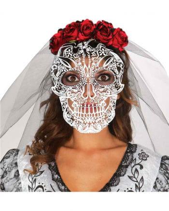 Tag der Toten Brautschleier