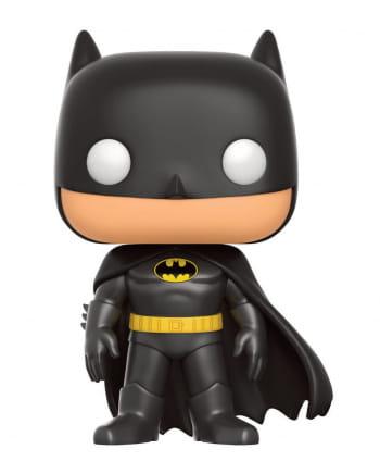 Original Batman Funko Pop! Figur