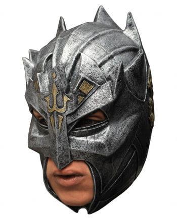Drachenkrieger Maske