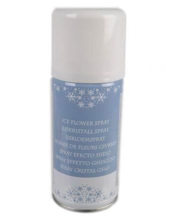 Eiskristall Spray 150 ml