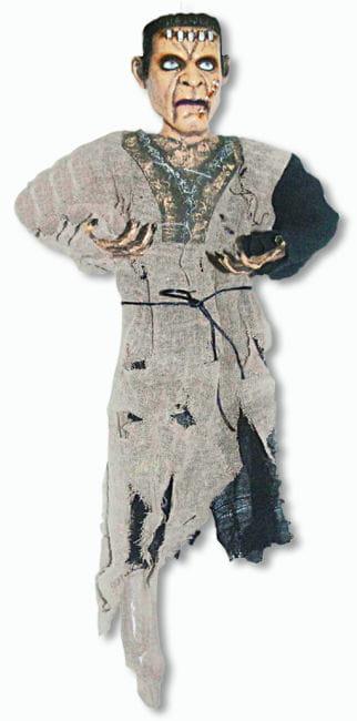 Frankensteins Monster Hängefigur