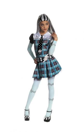Frankie Stein Monster High Kostüm