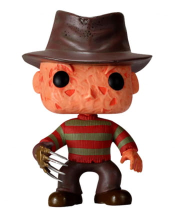 Freddy Krueger Funko Pop! Figur