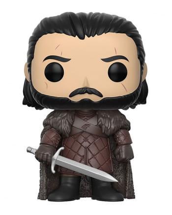 GoT Jon Snow Funko Pop! Figur