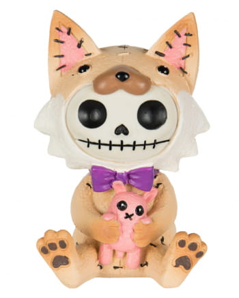 Furrybones Figur - Fox groß