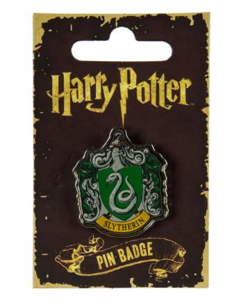 Slytherin Pin Harry Potter