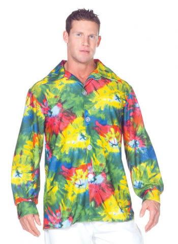 Hippie Shirt 60´s