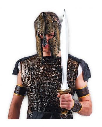 70cm Römer Schwert