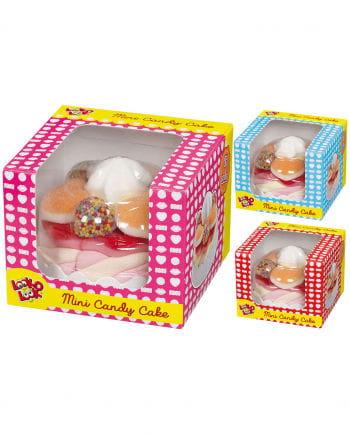 Mini Candy-Torte 105g