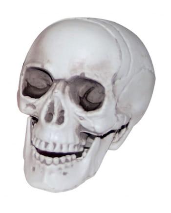 Mini Totenkopf mit beweglichem Kiefer