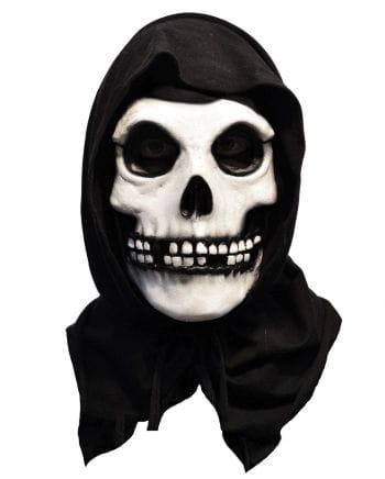 Kapuzen Maske Misfits - The Fiend