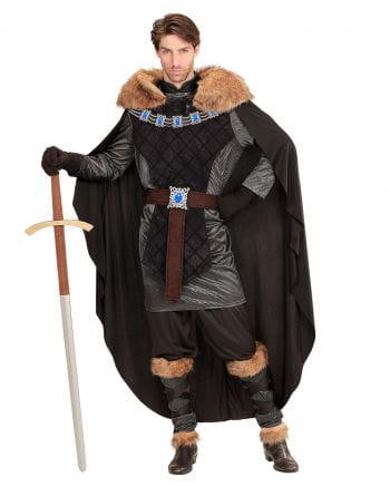Kostüm Mittelalter Prinz