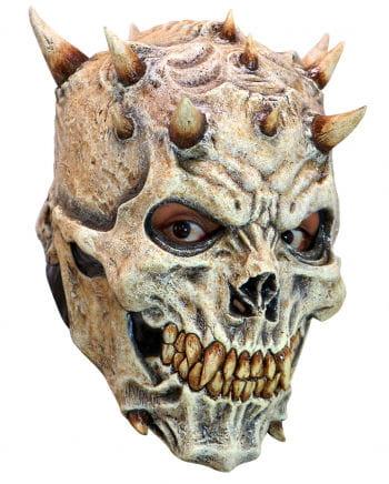 Nachtkönig Totenkopf Maske