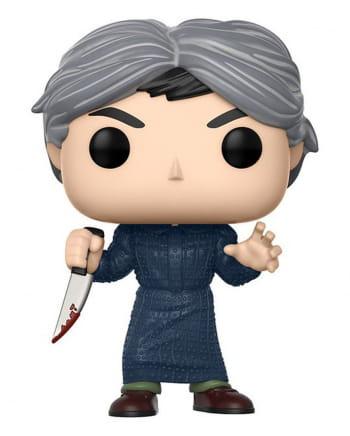 Original Norman Bates Psycho Funko Pop! Figur