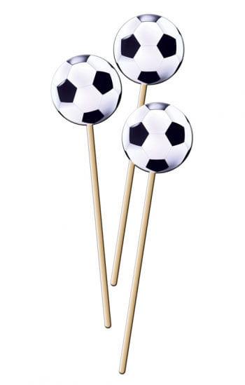 Partypicker Fußball