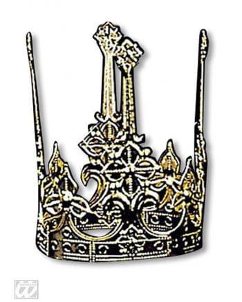 Prinzessinnen Krone Dornröschen