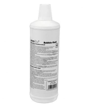 Seifenblasenfluid 1 Ltr.