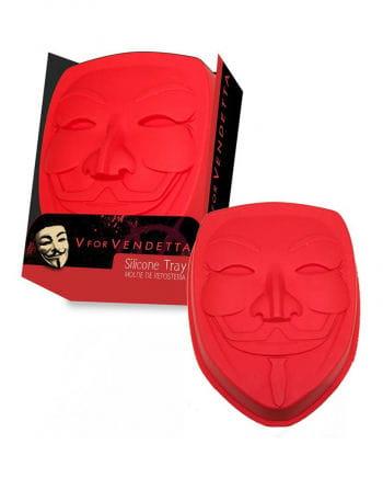 Backform Vendetta Maske
