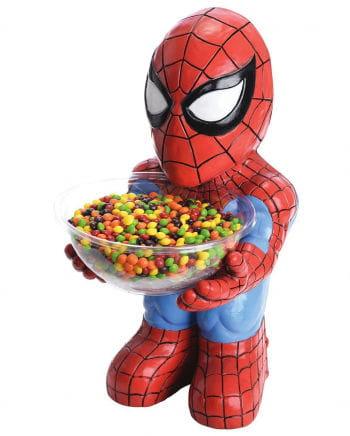 Süßigkeiten Halter Spider-Man