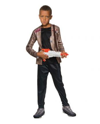 Star Wars Finn Kinderkostüm