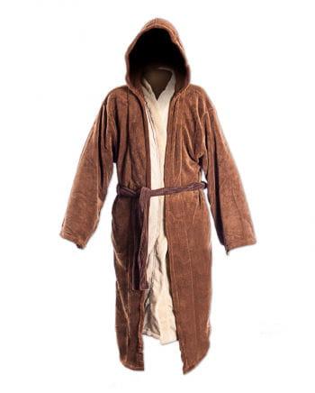 Krieg der Sterne Jedi Bademantel