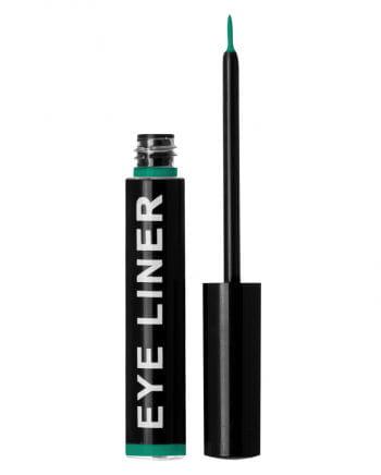 Stargazer Flüssig Eyeliner Türkis