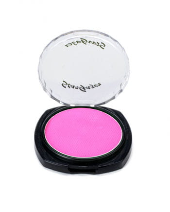 Stargazer Neon Lidschatten Rose Pink