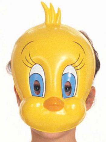 Tweety Kinder-Maske