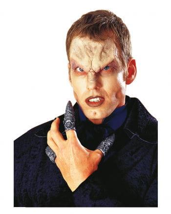 3 Stk. Vampir Fingerkuppen