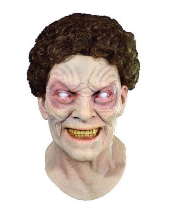 Maske Vivian Deadite