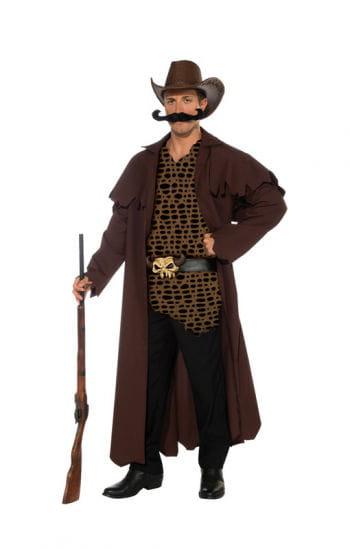 Willy Western Kostüm