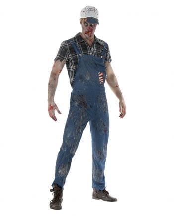 Horror Farmer Kostüm