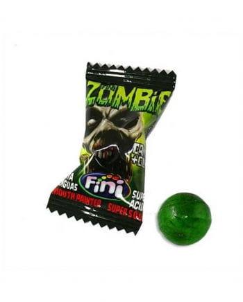 Zombie Kaugummi Bonbon