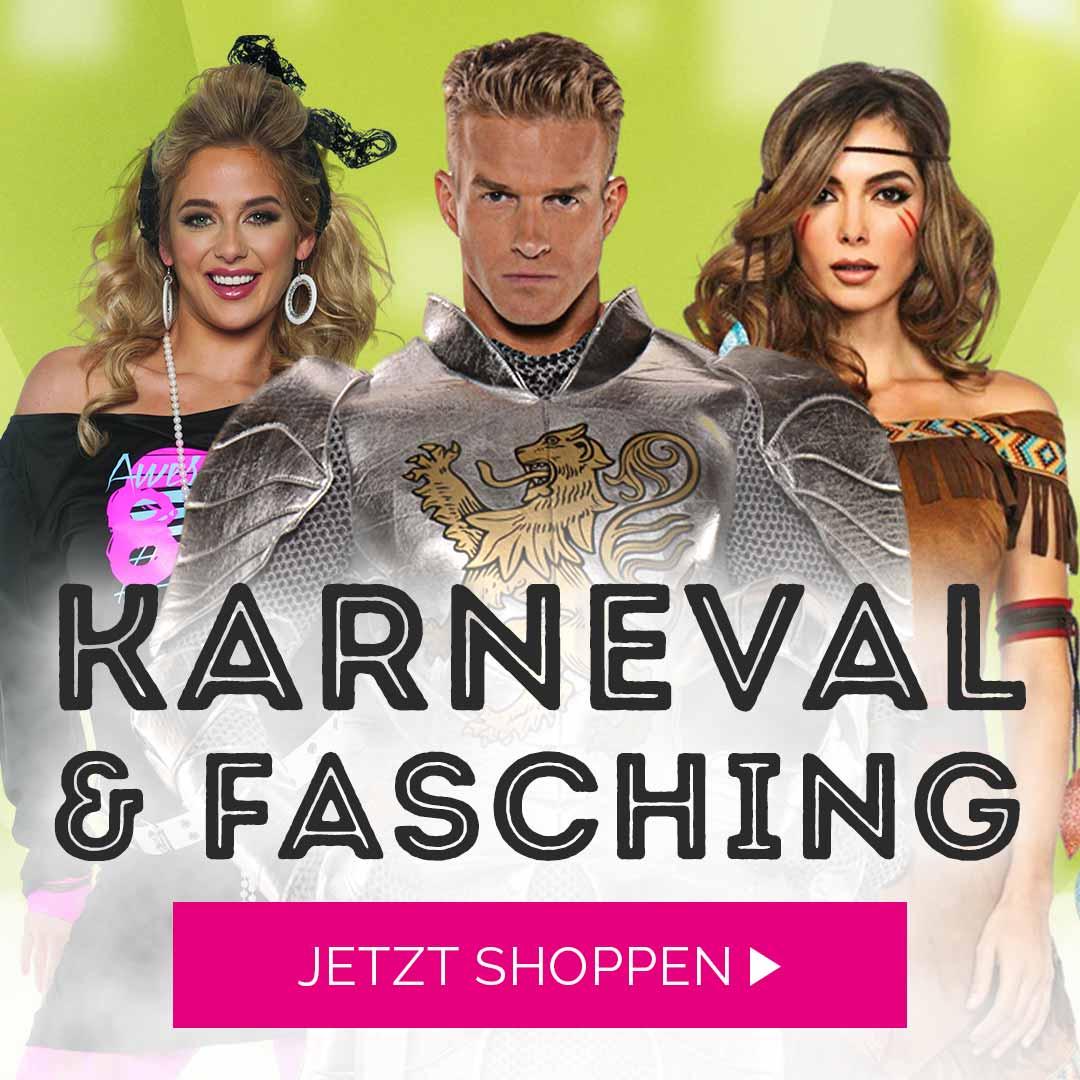 7b9eed5daf65c Fasching & Karneval Online Shop | KARNEVAL UNIVERSE