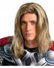Avengers Thor Wig