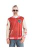 College Jacket Men Longsleeve XL
