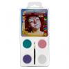 """Makeup Tray """"Pastel Cat"""""""