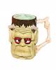 Frankenstein Maßkrug