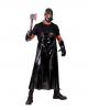 Hostel butcher costume One Size