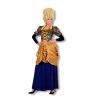 Marquise Costume M / 38