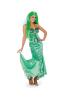Kostüm Meerjungfrau XL / 46